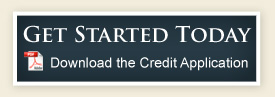 Armour Capital Corp. Credit Application